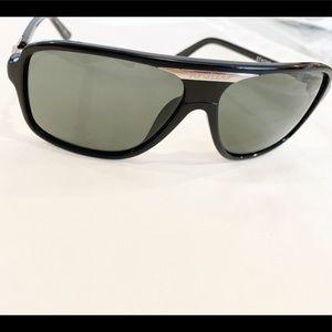 VONZIPPER Sunglasses - Stache